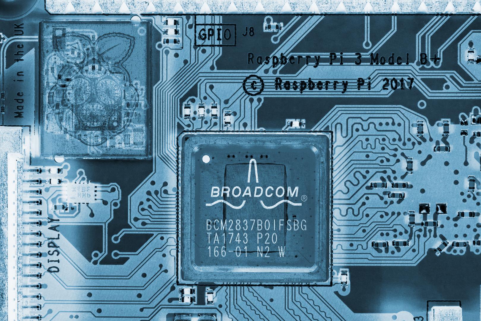 circuit diagram design images  | 852 x 480