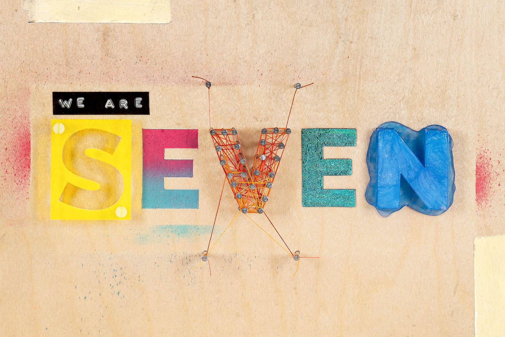 seventh-birthday-text